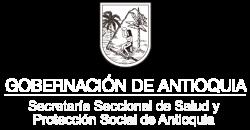 Logo-gob-oscuro